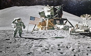 50 Years on from the Moon Landing: How Has Nanotechnology Helped Space Travel?