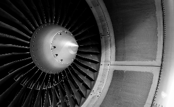 The Benefits of Additive Manufacturing for the Aerospace Industry
