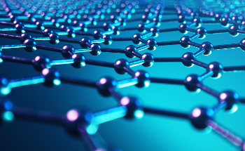 Graphene and the Most Popular Advanced Alloys