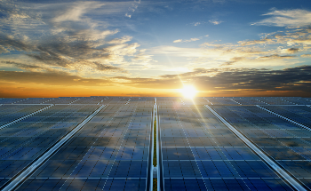 How Can Nanophotovoltaics Help in the Maximum Efficiency of Energy Generation?