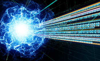 Is Quantum Teleportation an Option for Future Semi-conductors?