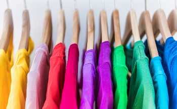 Self-Cleaning Clothing- What Role do Nanoparticles Play?