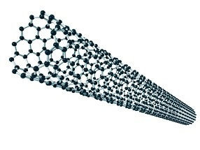 Duke University Researchers Set Carbon Nanotube Length Record - New Technology
