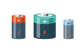 mPhase and Bell Labs To Develop Nanotech Power Cell Batteries - New Technology
