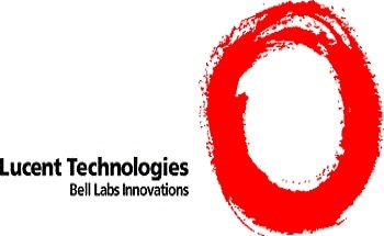 Bell Labs Gets $12.5 Million Contract For Integrated Router Interconnected Spectrally (IRIS) Program