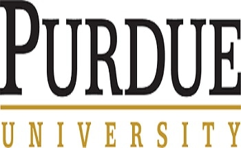 Nanotechnology Centre for Purdue University - News Item