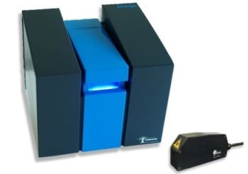 AMERIGO - Advanced Nanoparticle Analyzer