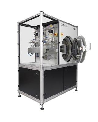 Beneq TFS 500 Atomic Layer Deposition System