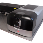 nanoIR2: Nanoscale Infrared Spectrometer from Anasys Instruments
