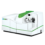 NexION® 350 ICP-MS Spectrometers from PerkinElmer