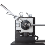 STADI MP Diffractometer from STOE