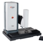 DuraScan: Fully Automatic Hardness Tester from Struers