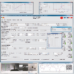 SPM Software from NanoScan Offers Complete Control