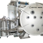 The WCS 600 from Beneq for True Roll-to-Roll ALD Processes