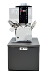 Helios NanoLab™ DualBeam from FEI
