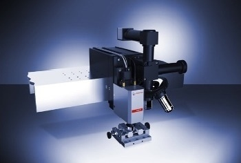 Ultra Nanoindentation Tester (UNHT) from Anton Paar TriTec
