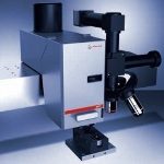 Micro Combi Tester (MCT) from Anton Paar TriTec