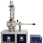 PanScan Freedom Cryogen-Free LT AFM / STM from RHK Technology