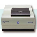 NanoPlus HD – Zeta Potential and Particle Size Analyzer from Micromeritics