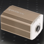 Photometrics QuantEM™ Scientific EMCCD Camera