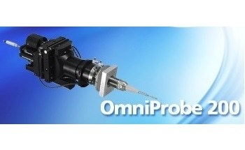 OmniProbe 200 Nanomanipulator for FIB and SEM Instruments