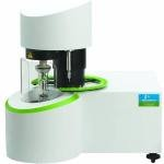 Perkin Elmer TGA 8000 Thermogravimetric Analyzer with Advanced Hyphenation Technology for FTIR, GC/MS