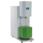 TMA 4000 Thermomechanical Analyzer from Perkin Elmer