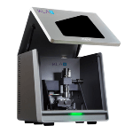 The High Performing Mechanical Characterization iNano Nanoindenter