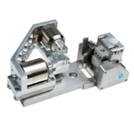 Revolutionizing Tribology with the Gemini Actuator from KLA