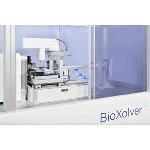 BioXolver, Accelerate Your Biostructural Research