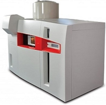 AXIS Nova (XPS) Surface Analysis Spectrometer