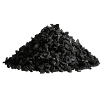 Natural Flake Graphite Products