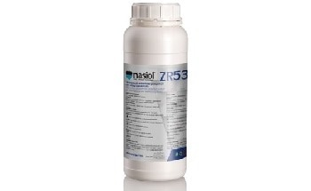 Ceramic Coating Material for Automotive Paint Protection - Nasiol ZR53