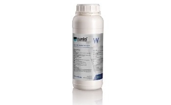 Water Repellent for Wood - Nasiol W