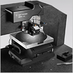 Keysight 5600LS Atomic Force Microscope (AFM)