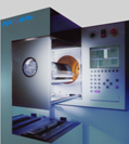 Gigabatch Series Microwave Plasma Systems by PVA TePla