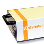 Renishaw Compact Raman System for Process Monitoring