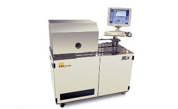 SB6/8e Semi-Automated Wafer Bonding System from SÜSS MicroTec AG
