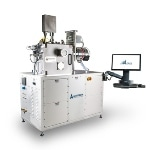 Amod Thin Film Deposition System from Angstrom Engineering
