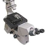 7500 Inverted Light Microscope from Keysight Technologies