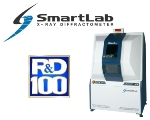 SmartLab Intelligent X-Ray Diffraction System