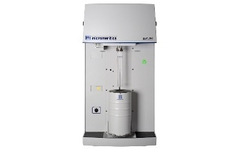 3Flex - Surface Characterization Analyzer