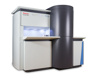 K-Alpha™ XPS System from Thermo Scientific™
