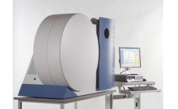 SPECTRO ARCOS - ICP-OES Spectrometer from SPECTRO Analytical Instruments