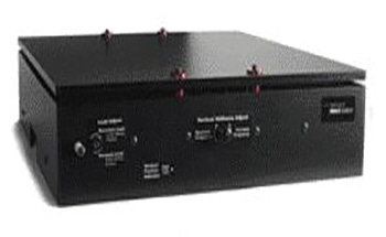 BM-8 Bench Top Vibration Isolation Platform from Minus K Technology