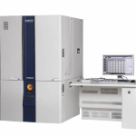 Ultra-High Resolution Premium FE-SEM from Hitachi – SU9000