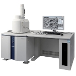 High-End Variable Pressure Scanning Electron Microscope – Hitachi SU3500 VP-SEM
