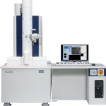 STEM for Nanoscale Analysis – High Performance, High Resolution HT7710 from Hitachi