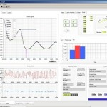 Spectrum-Pro from Dynavac - Process Monitoring for Thin-Film Deposition Systems