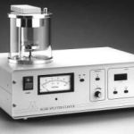 Vacuum Sputter Coating Systems and Coating Materials for SEM and TEM from Agar Scientific